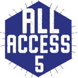 All-Access 5